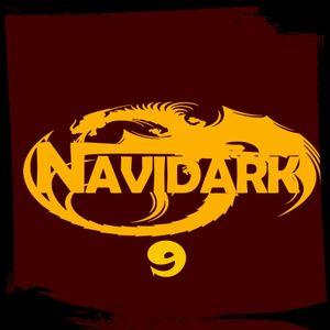 Navidark Sesión 9