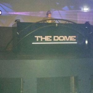 DEMO DJ PEENING