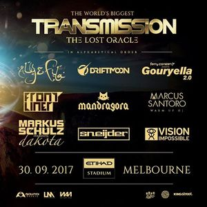 Ferry_Corsten_pres._Gouryella_-_Live_at_Transmission_The_Lost_Oracle_Melbourne_30-09-2017-Razorator