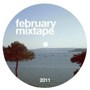2011 February Mixtape