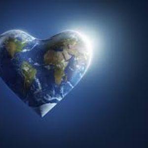 Love this World !