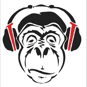 Gorilla Chilla Mixtape Vol 2 2007  V/A artists