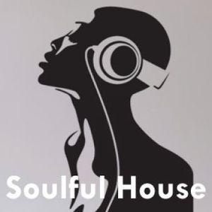 Faq.G - deep & soulful sessions (promo)