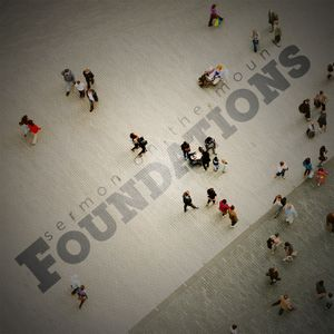 Foundations :: Look In