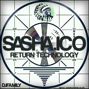 Sasha.ico - Return Technology (DJFAMILY / ARMA)