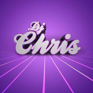 DJ Chris - MIX #1