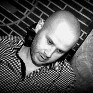 Le mix de Jean Louis Mercredi 24 Oct