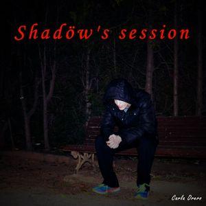 LikeLightning #21 (Shadöw's Session)