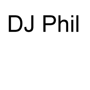 DJ Phil - February 2011 Mix