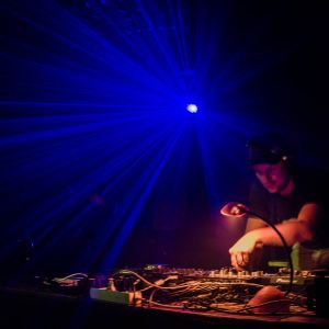 Synthax - Directions 074 [Apr 15 2015] on Pure.FM