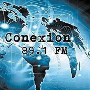 Conexión 89.1 FM Dorado Stereo Programa 00370 con el Radio DJ William Oswaldo Rodriguez WOR