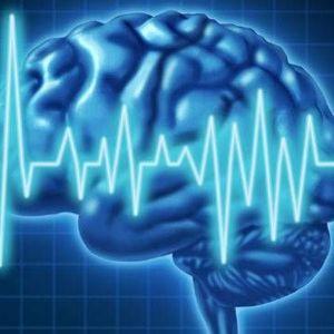 Ayurvedic Management of  Nervous system  Problem
