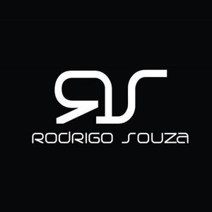 Radio Tracks RS