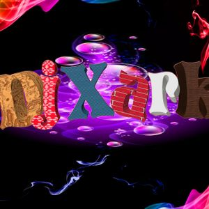 Dj Xark - Remembering Great Moments
