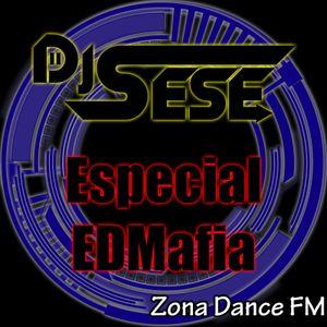 Especial EDMafia con ZonaDance Fm