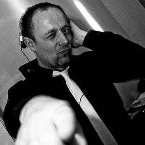DJ C.R.I.Z. MIX - Classic Reloaded 02
