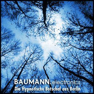 Die Hypnotische Bostchaf aus Berlin