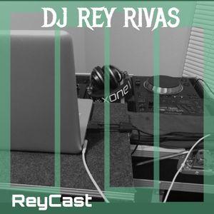 ReyCast 148