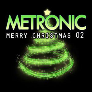 METRONIC_-_Merry_Christmas_(December_Set_Part2)-LINE-12-10-2010