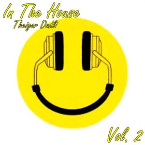 DJ Theigor Dudli - In The House Vol. 2