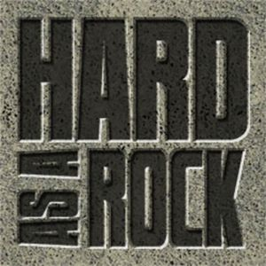 #21 Hard As A Rock Radio