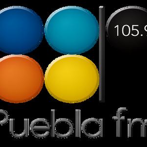 Por Tí  Puebla 14 Febrero 2013