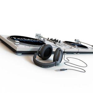 dj mopsi DJ Afterwork  von 21.07.2012