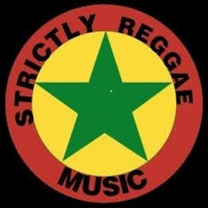 NEW REGGAE CULTURE MIX 2014 HOSTED & MIXED LIVE by MR REZ