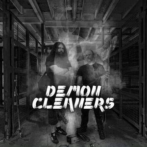 Demon Cleaners EP8