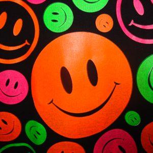 DJ Pulfy's Old Skool Mix