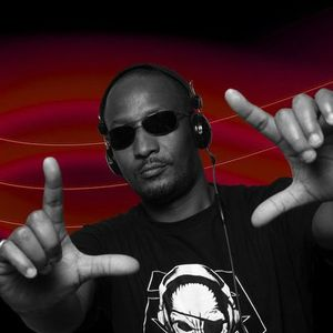 Feel The urban HipHop/Rnb Mix pt2