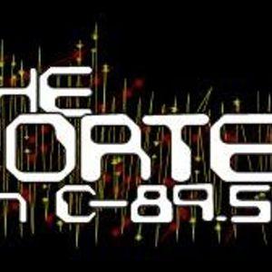 Live on The Vortex (2011.07.16)