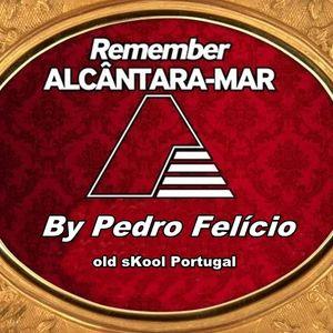 Remember Alcantara Mar 2
