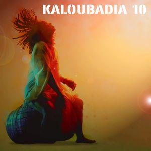 KALOUBADIA 10