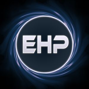 #7 Special Christmas 1Hour Mix | Electro & Deep & House Mix | 2015 EHP Music (Patex)