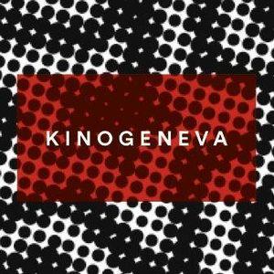 Kino Kabaret, interview