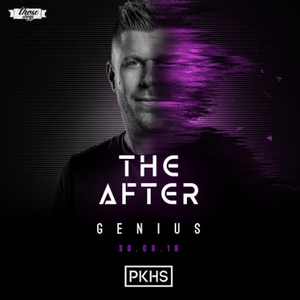 Genius_@_The-After_(Those_Days)-30-9-18-F4L