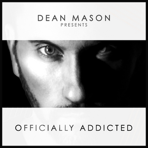 Officially Addicted Podcast #52