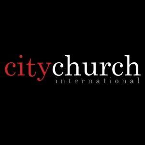 La Oración Efectiva - Audio
