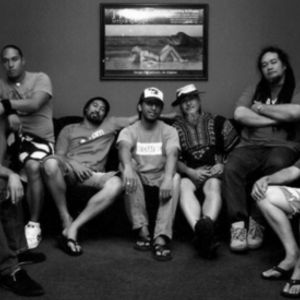 2012-05-17 The Reggae Kulture Show Episode 51 - Katchafire Band Special for New Zealand Music Month
