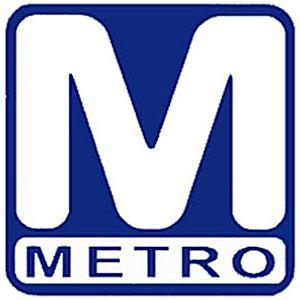 vital - metro one