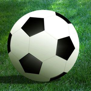 Mervyn Scott - Football, Fun and Faith