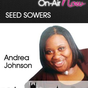 Seed Sowers 020814