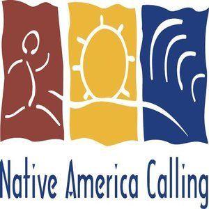 11-16-18 Native in the Spotlight: Georgina Lightning