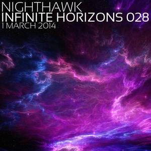 Infinite Horizons 028