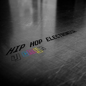 Hip Hop Electronica