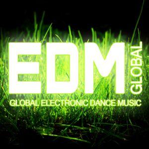 DJ Bobby B EDM Hit Mix