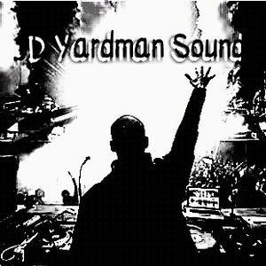 @DeYardmanSound Hip Hop R&B 2017