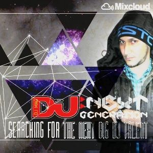 DJ Mag Next Generation By DJ Maro Pure 100% Tech House