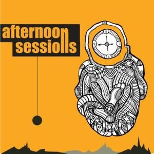Afternoon Sessions 11